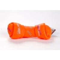 Trixie Plastik Kemik