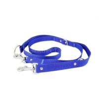 Doggie Dokuma Ayarlı Eğitimci Gezdirme 2cm*110-190 cm