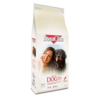 BonaCibo Adult Dog HE Yüksek Enerjili Yetişkin Köpek Maması 15 KG