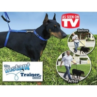 Köpek Tasması Instant Trainer Leash