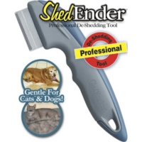 Shed Ender Pro Kedi Köpek Tüyü Kesme