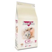 Bonacibo Adult Cat Tavuklu 5 Kg