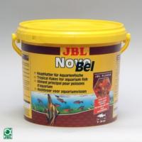 JBL Novobel 5.5L 950gr Kova Tropikal Pul Balık Yemi