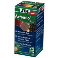 Jbl Artemiopur 40 Ml - 18 Gr