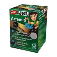 Jbl Artemiokid 200 Ml - 230 gr