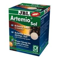 Jbl Artemiosal 200 Ml - 230 gr