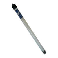 Roxin Su İçi Lamba 25 Wt(Pembe) 100 Cm