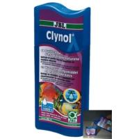 Jbl Clynol 250 Ml Su Temizleyici