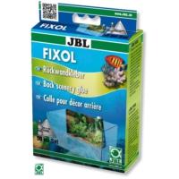 Jbl Fixol 50 Ml Arka Fon Yapıştırıcı