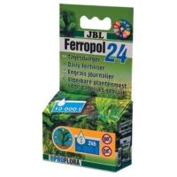Jbl Ferropol 24 50 Ml