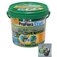 Jbl Proflora Start Set 6 Kg