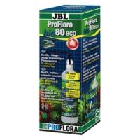 Jbl Proflora Bio 80 Eco Co2 Seti