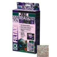 Jbl Bio Nitratex 240 G.