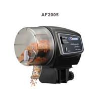 Resun Otomatik Yemleme Makinası