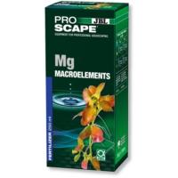 Jbl Proscape Mg Makroelements 250 Ml