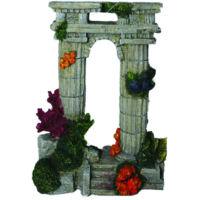 Chicos-Dekor Roma Sütunu (15,5X9,5X21)