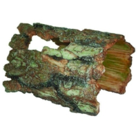 Chicos-Dekor Dekoratif Ağaç Kabuğu