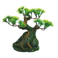 Chicos-Dekor Bonsai (10,5X9,5X15,5)