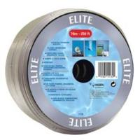 Elite Hava Hortumu Mavi 4X6 Mm