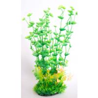 Langhu Plastik Bitki 30 Cm
