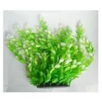 Xiongfa Plastik Bitki 30 Cm