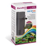Eurostar Ege Sp200 İç Filtre 200 Lth 2W