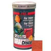 Jbl Grana Discus 1L-440 G.