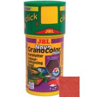 Jbl Novograno Color Mini Click 100Ml-43 G.
