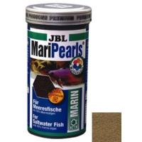 Jbl Marıpearls 1L-520 G.