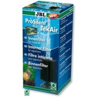 Jbl Pro Silent Tek Air
