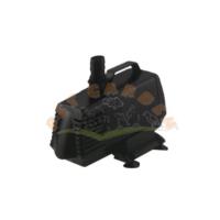 Resun Devirdaym Motoru 8500 L/H