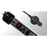 Roxin Elektronik Isıtıcı 300 Wt