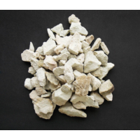 Xiongfa Amonyak-Nitrat Alıcı (0,5 Kg)