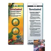 Jbl Terra Kontrol Termometre Ve Higrometre