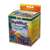 Jbl Reptilheat 150W