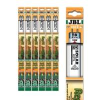 Jbl Solar Reptil Jungle T8 25W-742 Mm 9000K