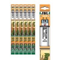 Jbl Solar Reptil Jungle T8 30W-895 Mm 9000K