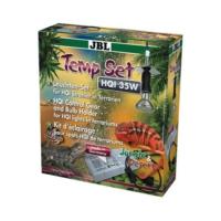 Jbl Temp Set L-U-W 35 Wt