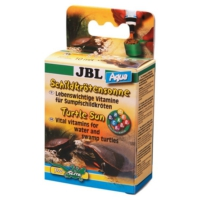 Jbl Turtle Sun Aqua 10Ml Multivitamin