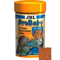 Jbl Probaby Turtle Food 100 Ml 13 G.