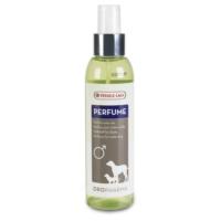 Versele-Laga Oropharma Erkek Köpek Parfümü 150 Ml