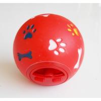 Eastland Mama Topu Küçük