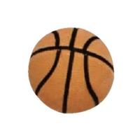 Eastland Basket Top Soft