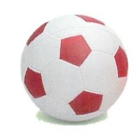 Percell Futbol Topu
