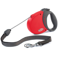 Flexi Comfort Basic 3 Red (50 Kg5 M)