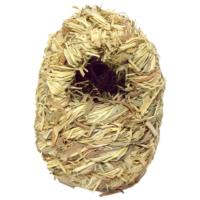 Eastland Sepet Örgü Kuş Yuvası 9x12 cm
