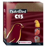 Versele-Laga Nutribird C15 5 Kg