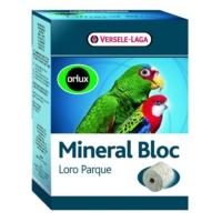 Versele-Laga Orlux Mineral Blok Mini 70 G.