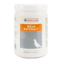 Versele-Laga Oropharma İdeal Bathsalt Güvercin(Banyo Tuzu) 1L