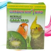 Garden Mix Kivili/Meyveli Gaga Taşı